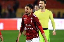 FCMLAVAL : Les photos du match
