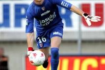 Ligue 1, 1ère journée  : Richard Trivino pour son premier match