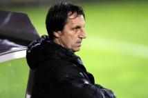 Metz-Guingamp, 36° journée de Ligue 2  : Dominique Bijotat s\'est déclaré \
