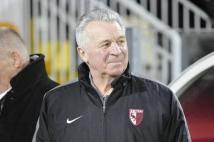 80 ans du FC Metz !  : Georges Zvunka