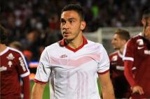 FCMLOSC : Les photos du match