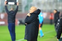 Metz - GFC Ajaccio, les photos du match
